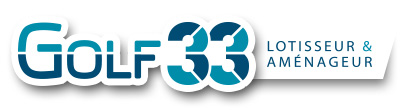 GOLF 33