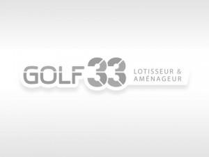 golf33_ph